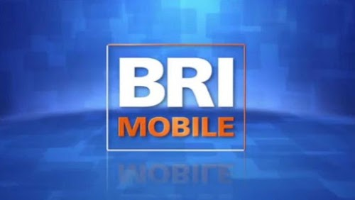 Cara Gunakan BRI Mobile Internet Banking (Daftar, Transfer) & SMS