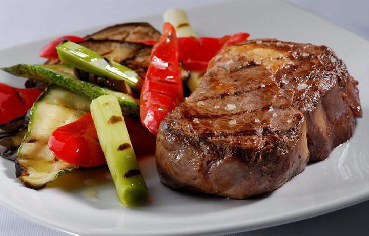 dieta proteica detox
