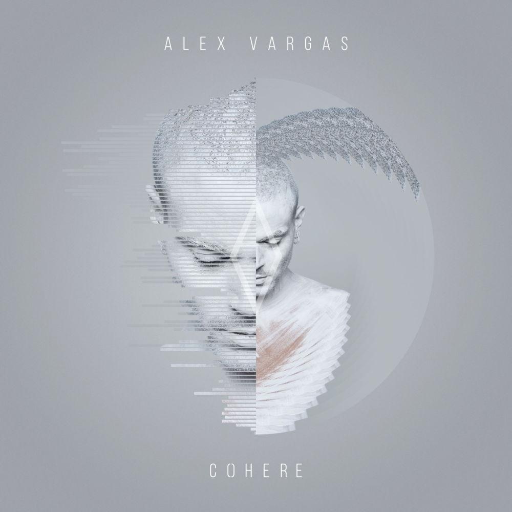 Review: Alex Vargas Live @ Hoxton Square Bar & Kitchen 30.01.2018