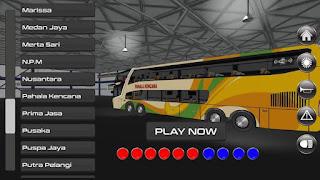 Download IDBS Bus Simulator APK MOD DATA v 3.1 New Update Gratis 2017