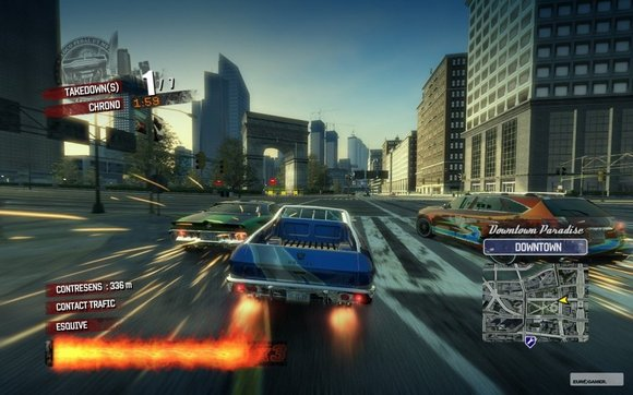 Burnout-Paradise-The-Ultimate-Box-PC-Game-Screenshot-www.jembersantri.blogspot.com-3