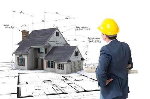 renovasi atap baja ringan rumah tipe 36 biaya terbaru 2020