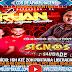CD AO VIVO SIGNOS SAUDADE NO SIGNOS EVENTOS PART 2 - DJ RUAN 02-12-2018