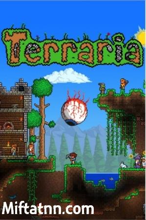 Rekomendasi Game Terbaik di Google Play