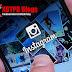 Cara Menghasilkan Uang di Instagram Dengan Menjadi Buzzer