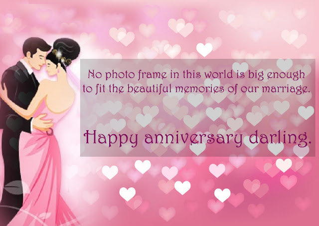 Wedding anniversary wishes to husband messages & quotes wedding