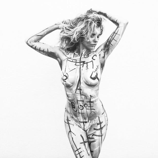 Susie Abromeit butt