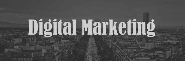 Hello Buyer Digital Marketing banner image