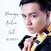 Lirik Lagu Shahmin - Menangis Dalam Hati