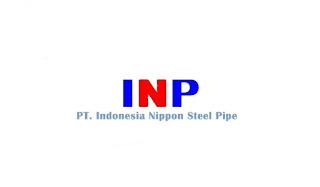 PT. Indonesia Nippon Steel Pipe