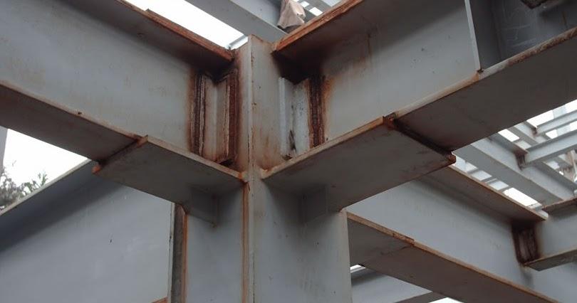 Manual de dise o de estructuras met licas - Chimeneas metalicas de diseno ...