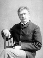 Bierce, 1892