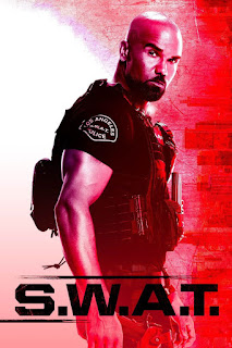 S.W.A.T. Temporada 3 capitulo 10