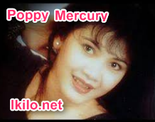 Lagu Mp3 Poppy Mercury Full Album Hati Siapa Tak Luka 1995 Terbaru dan Terlengkap