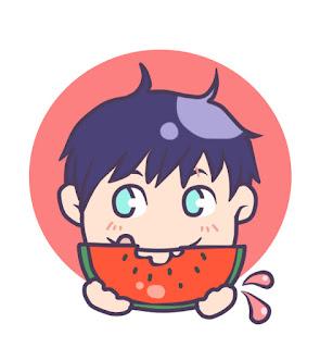 فوائد البطيخ فاكهة السعادة والابتسامات العريضة