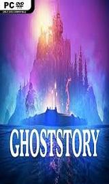 download - Ghoststory-CODEX