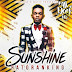 New Audio : Patoranking – Sunshine | Download Mp3