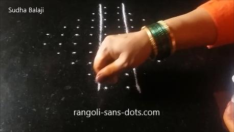 10-dots-rangoli-images-1ac.png