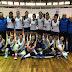 #Regionais2018 – Vôlei feminino sub-20 de Jundiaí estreia com vitória em sets diretos