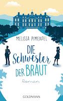 http://svenjasbookchallenge.blogspot.de/2017/07/rezension-die-schwester-der-braut.html