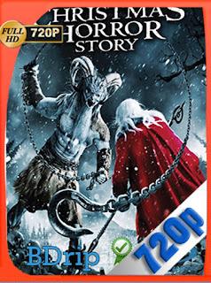 Una Historia de Terror para Navidad BDRIP 720pIngles [Subt.Esp] [GoogleDrive] NataHD