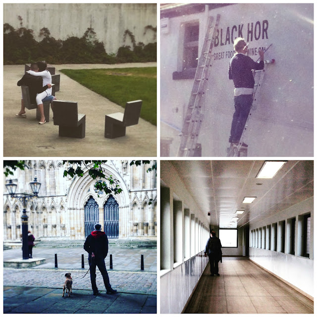 Collage-of-Instagram-street-photography