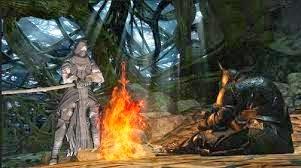 Dark Souls II Black Armor Edition Full Game Crack