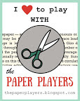 http://thepaperplayers.blogspot.com/