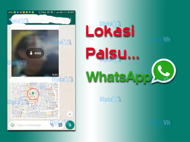 buat-lokasi-palsu-di-whatsapp