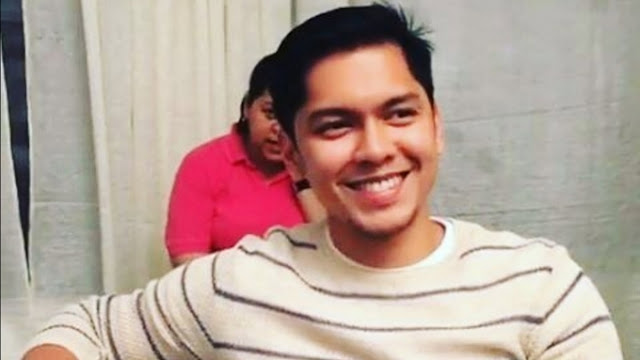 Why is Carlo Aquino Closer Now to Ex-GF Angelica Panganiban? Find Out The Reason Here!