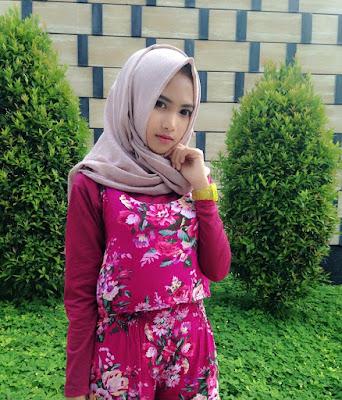 Hijab%2BModern%2BStyle%2BSimple%2B2017%2B6
