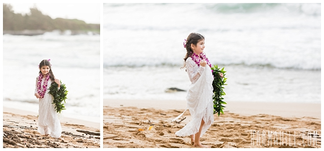 Maui Beach Wedding Photographer