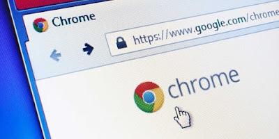 Cara Membuka Situs Tanpa Koneksi Internet di Android