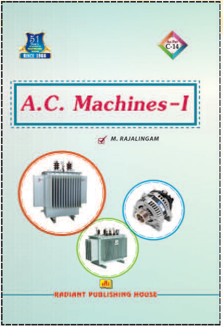 electrical and electronics engineering books pdf
