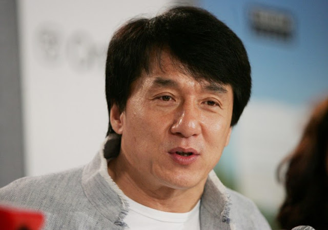 Jackie Chan Net Worth, Age, Career, Earning and Much More ...