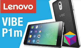 Hp Harga 1jutaan Terbaik Lenovo Vibe P1M Ram 2 GB