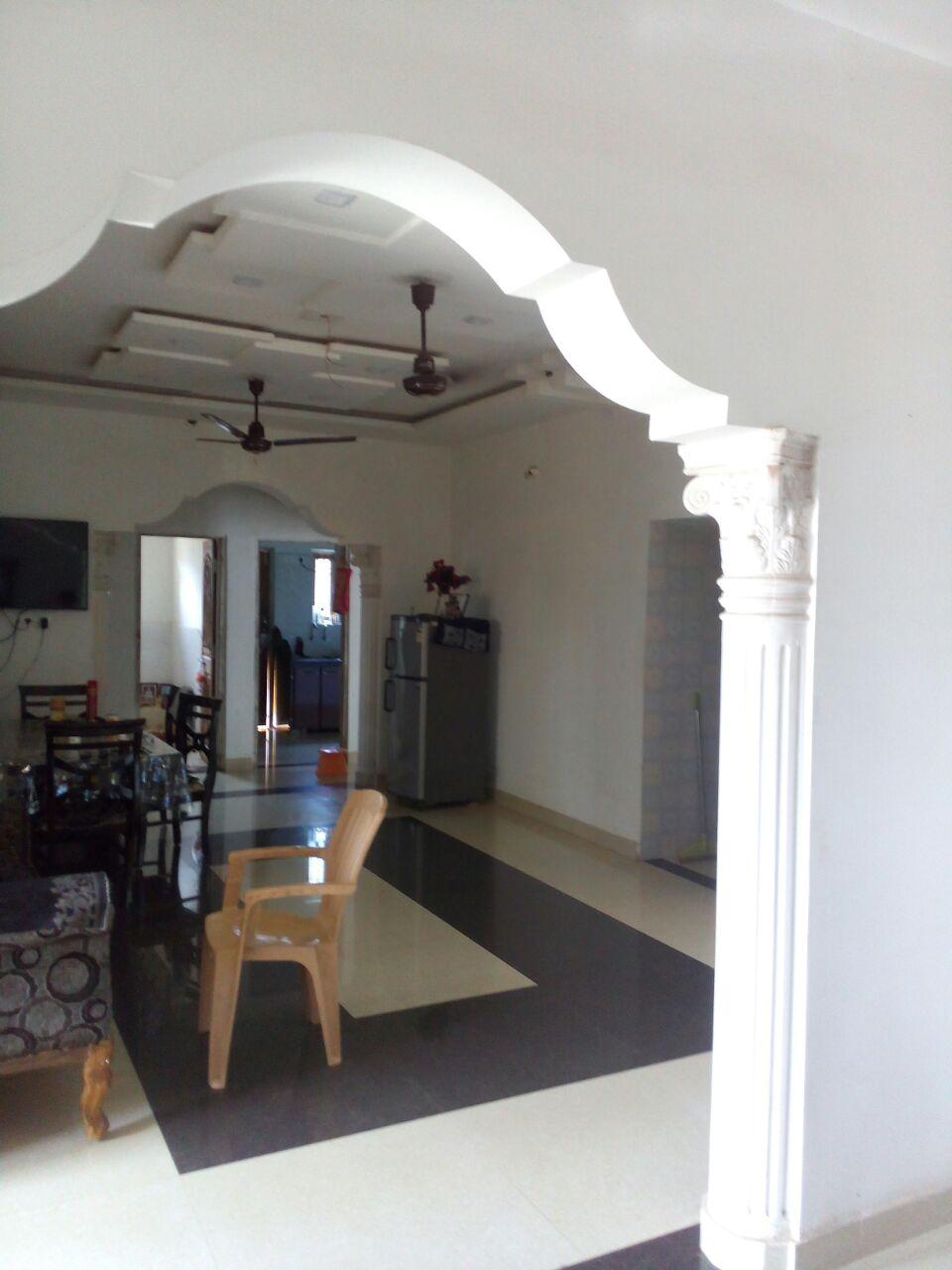 Chhattisgarhpop arch all design and pillar and top