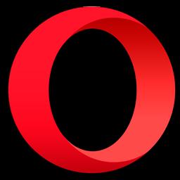 تحميل متصفح اوبرا Opera Developer 2017 مجانا
