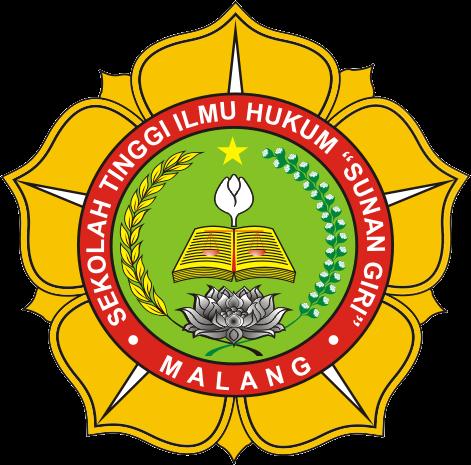 Logo Stih Sunan Giri Malang