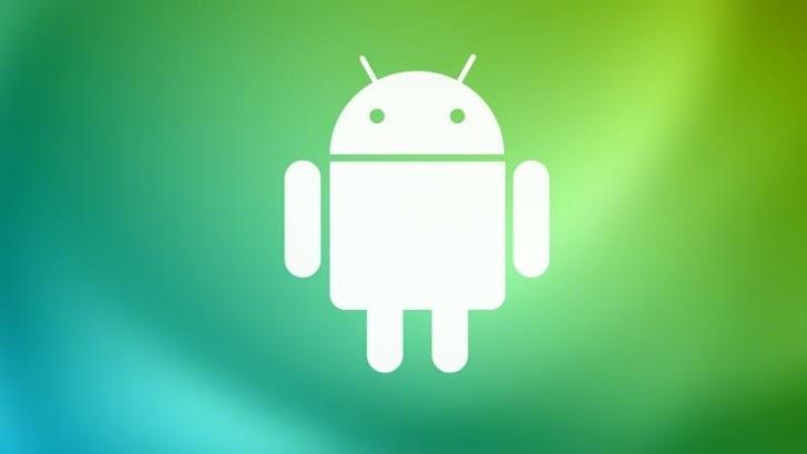Kisah Andy Rubin, Si 'Geek' Penemu Android