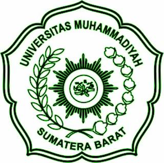 PENERIMAAN CALON MAHASISWA BARU (UMSB)  UNIVERSITAS MUHAMMADIYAH SUMATERA BARAT