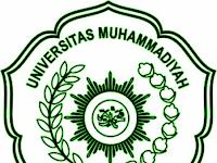 PENERIMAAN CALON MAHASISWA BARU (UMSB) 2021-2022