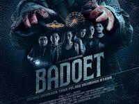 Download film Badoet (2015)