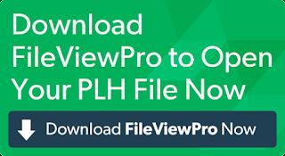 Download Perangkat Pembelajaran PLH Kelas VII, VIII, IX