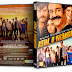 Asim, O Vigarista DVD Capa