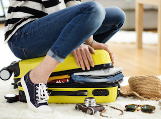 https://www.biromba.com/2019/02/tips-preparing-for-long-trip.html