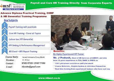 hr practices in tcs • tata consultancy services (tcs) is a multinational information technology (it) service, providing consulting and business solutions • tcs operates in 46 countries • it is a subsidiary of the tata group and is listed on the bombay stock exchange and the national stock exchange of india.