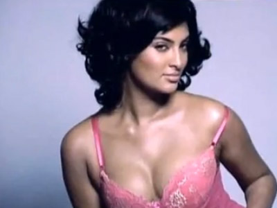 sayali bhagat sexy
