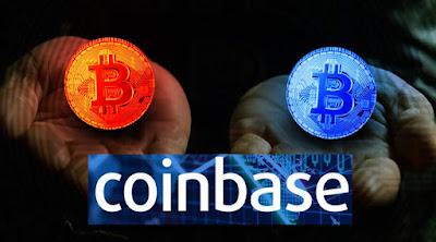 Coinbase detiene transacciones en BitcoinCash por supesto uso de información privilegiada