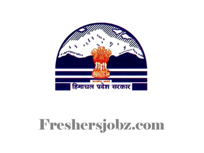 HP Health Department Notification 2019 for Staff Nurse-264